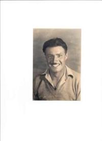 John Martin Cooper profile photo