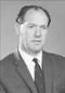Douglas Townsend