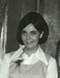 Ellen Jeffery