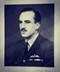 Antony Norman Davis