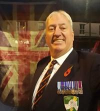 Michael Fodor profile photo