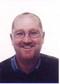William Churchley