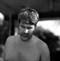 Barry Deller profile photo