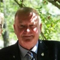 Paul Coffey profile photo