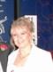 Ann Preston