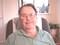 Jeff Westwood