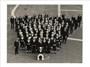 Graham Bridger squad photo