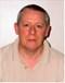 Kevin Maddams