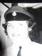 Phyllis Rossiter (Nee Luke)