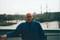 Arthur Ottley