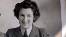 Joyce Grantham (Easter)
