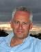Gareth Hymas