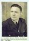 Sidney William Mills