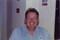 Mark Hiscutt