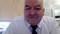 Robert Mcginlay