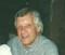 Keith Hardy profile photo