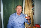Robert F Wray