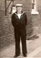 Arthur Shering