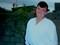 Peter Madden