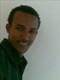 Amrachu Bekele