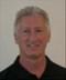 John Shoulders