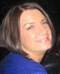 Karen Menzies (Kerr)