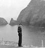 Richard Harcourt old photo