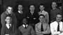 Richard Harcourt squad photo