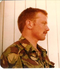 Stan Hodgson