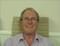Stan Thomson
