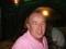Brian(George) Mcmanus