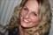 Sharon Oseman profile photo