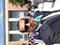 Mohammed Alkaabi