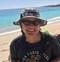 Chris Dutton