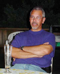 Stephen Peszel