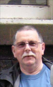 Alan Rust