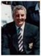 William John Rogers