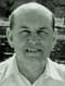 Phillip Vanderwarker
