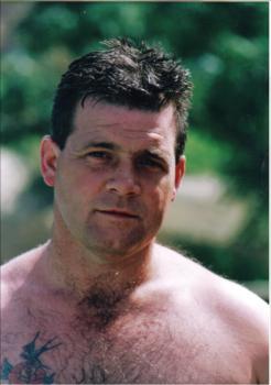 Denis(Scouse) Boardman