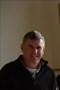 Ian Buchan