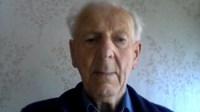 Thomas Litherland profile photo