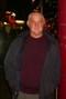 Larry Milotay