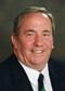 Glen Chalmers