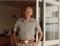 Roy Banwell profile photo
