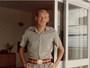 Roy Banwell old photo
