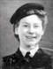 Margaret Hines-Randle Nee Hearn