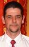 David Tidwell