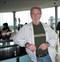 Bill Whapples