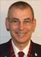 Graham Cross