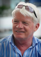 John Bent